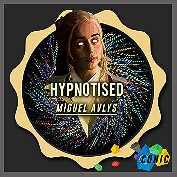 Hypnotised