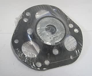 Price is for 10 Each//Box Center Wheel NORTON 66253019115 9X1//16X5//8-11 Gemini Type 27 Depr