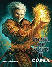 Duel of Ages II Codex