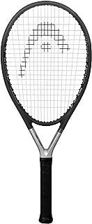 HEAD Ti.S6 Tennis Racquet – Strung
