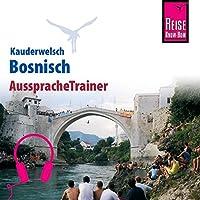 Bosnisch Hörbuch