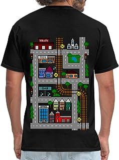 c70668ff21fd Amazon.com  play mat shirt - 1 Star   Up