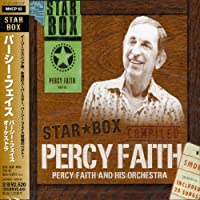 Star Box by Percy Faith & His Orchestra (2008-01-13)