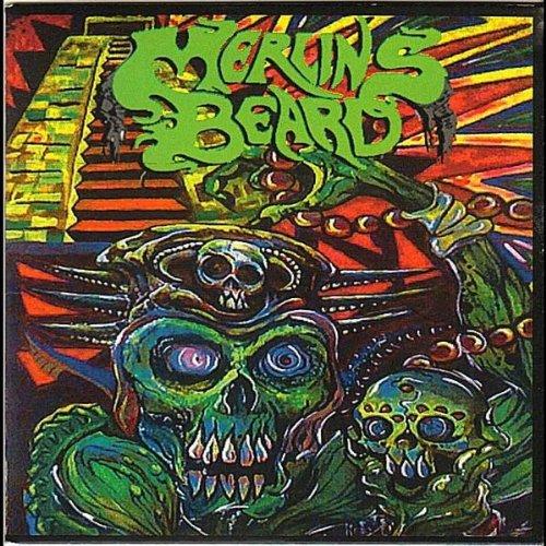 Merlins Beard By Merlins Beard On Amazon Music Amazon Com
