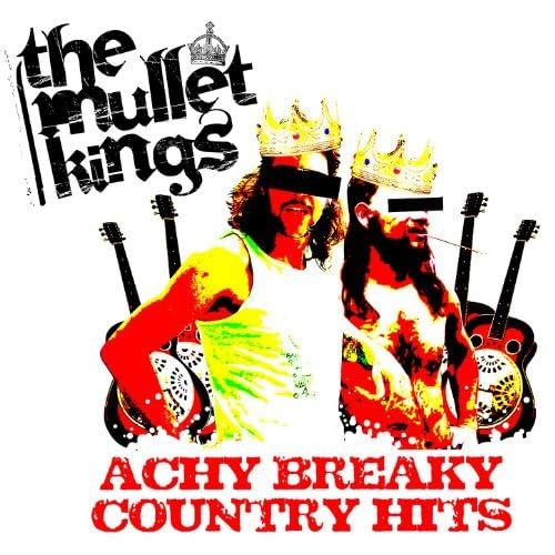 The Mullet Kings