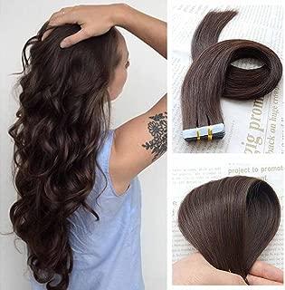 Best you re looking good hair tape Reviews
