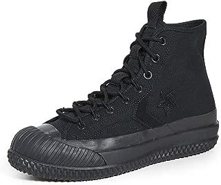 Best converse street boot Reviews