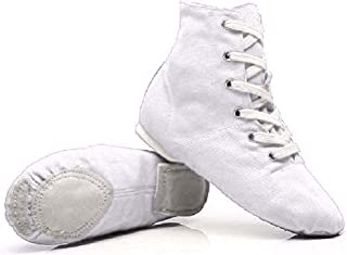 Best white canvas heeled boots Reviews