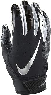 Best nike football gloves vapor jet 4.0 Reviews