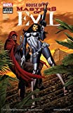 House of M: Masters of Evil #3 (of 4) (English Edition)