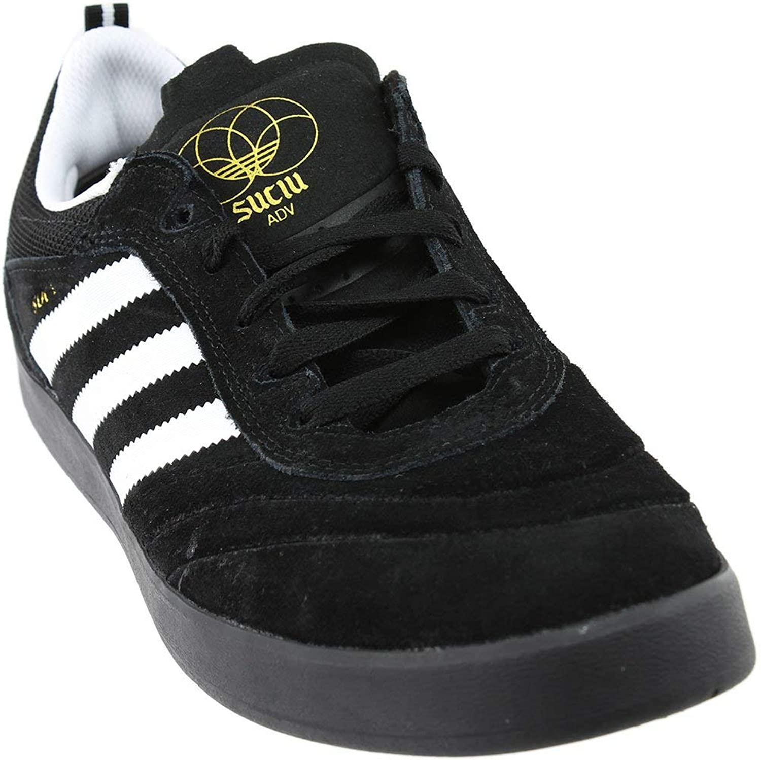 AdidasBY3936 - By3936 Herren B078NJ9MTD  Berühmter Laden