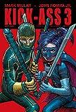 キック・アス 3 (ShoPro Books)