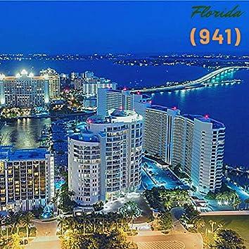 Florida (941)