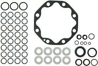 AR98993 Hydraulic Pump Seal Kit for John Deere Tractors 820, 920, 1020, 1520, 830, 930, 1030, 1130+