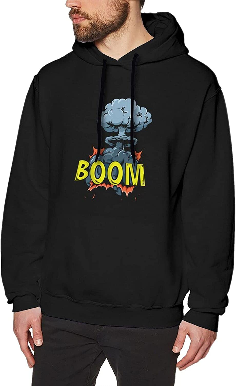 Vintage Sweatshirt,Boys' Outerwear Jackets & Coats,Mens Button Down Long Sleeve Shirts,Halloween Sweatshirt,Graphic Hoodies