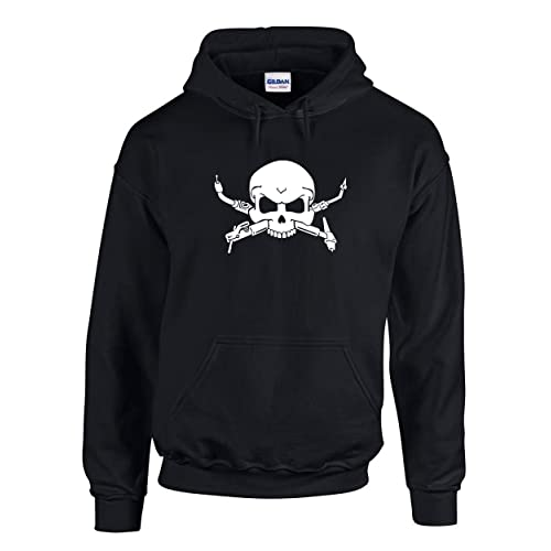 f7f3e916cdd Welding Sweatshirts  Amazon.com