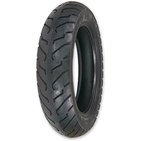 Kenda K673 Kruz Motorcycle Tire Rear 130//90-16