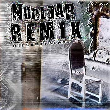Nuclear Remix