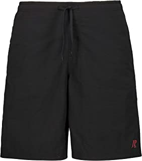 JP 1880 Men's Big & Tall Qick Dry Swim Shorts 702526