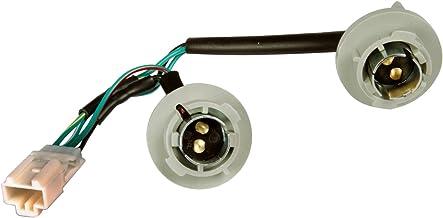 Dorman 923-010 Tail Lamp Harness