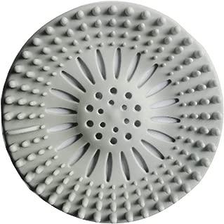 per tutti i Faema E61 setaccio con bretelle per macchine ECM doccia filtro