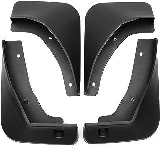 Viviance Front Rear Set Car Mudguards Für Opel Mokka X Vauxhall Buick Encore 2013 2018