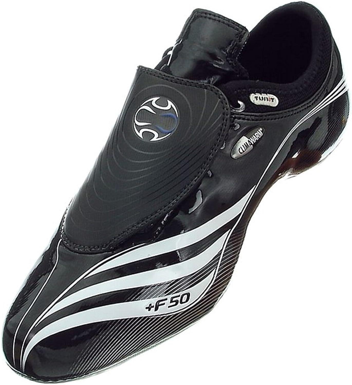 Adidas - F507 Tunit Upper