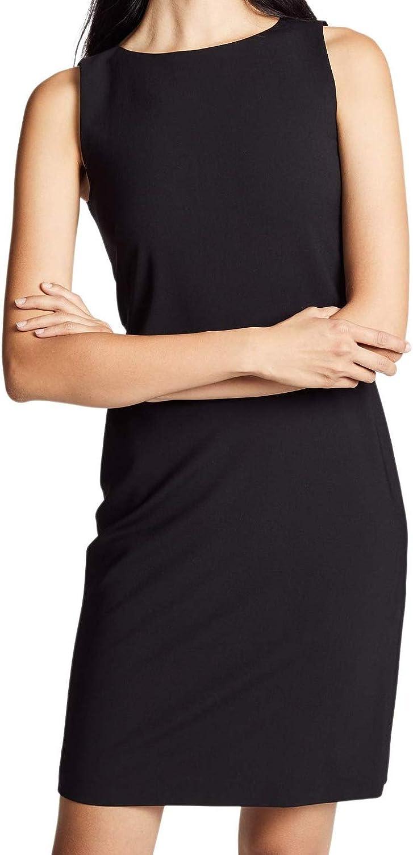 Theory Women's Betty 2B Dress