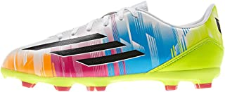 Youth Messi F10 TRX FG