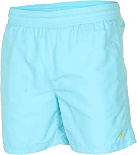 b672eea56f Amazon.com: Polo Ralph Lauren - Trunks / Swim: Clothing, Shoes & Jewelry
