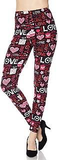 Best i love leggings Reviews