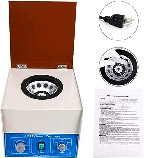 centrifuge machine cost