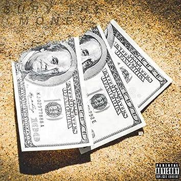 Bury the Money