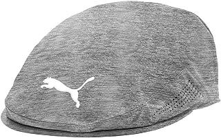 PUMA Golf 2020 Men`s Tour Driver Hat (Men`s