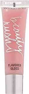 Victorias Secret Beauty Rush Shiny Kiss Lip Gloss Candy, Baby