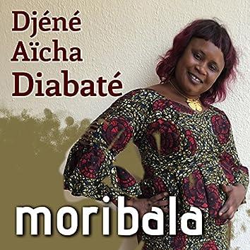 Moribala