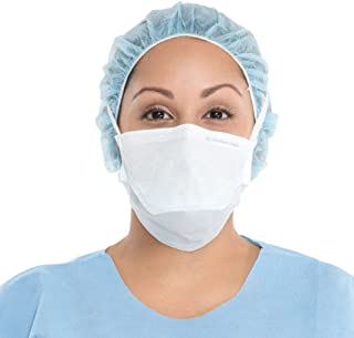 Best duckbill medical mask Reviews