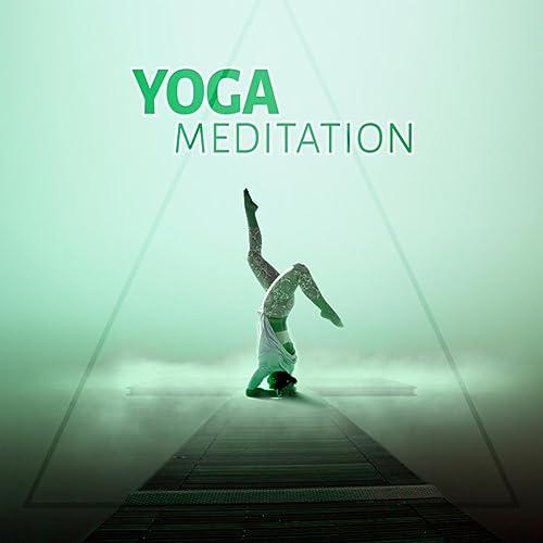 Good Morning Yoga by Yoga Meditation Guru on Amazon Music ...