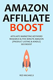Wp Amazon Affiliate Plugin