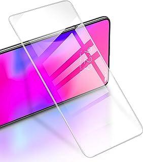 RIWNNI [3 Pezzi Vetro Temperato per Xiaomi Mi 9T/Mi 9T PRO, 9H Durezza Anti Graffio Pellicola Protettiva Ultra Sottile Alt...