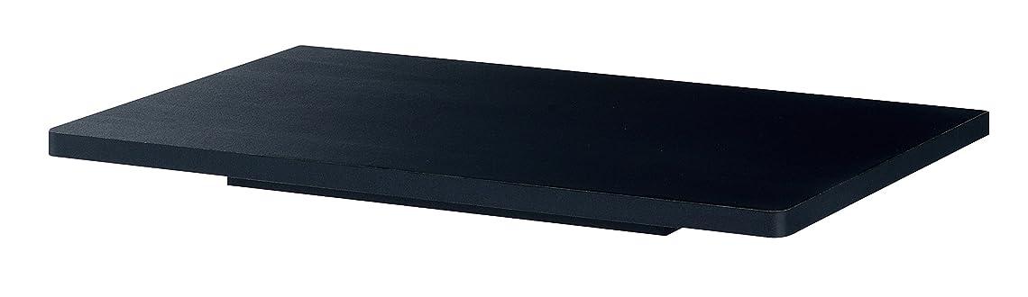 会う引退したはげハヤミ工産【TIMEZ】TVRシリーズ (15v~24v型対応) テレビ回転台 TVR-501