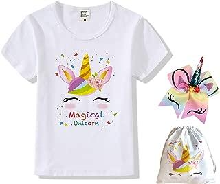 Best badass unicorn shirt Reviews