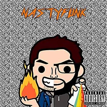 NA$TYFUNK (feat. EightOhEight)