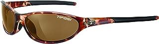 Tifosi Women's Alpe 2.0 1080504651 Polarized Dual-Lens Sunglasses