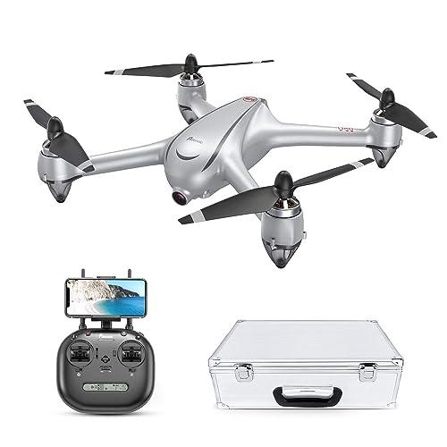 Drones con GPS: Amazon.es