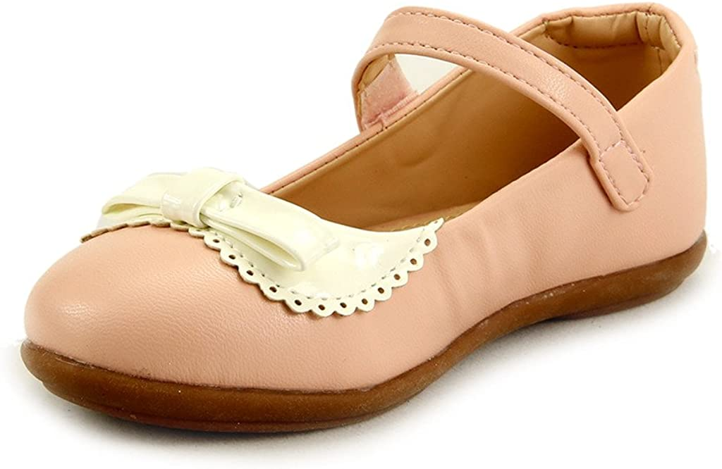The Doll Maker Red Collar Flat