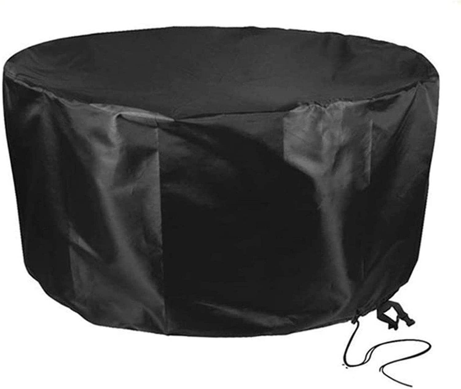 WFSH Outdoor Furniture Cover 12871cm Garden Minneapolis Mall Covers Wat Beauty products