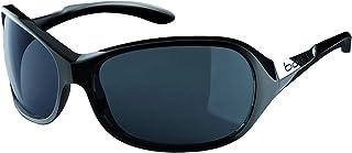 d920e5cfe4 Amazon.es: Bollé - Gafas de sol / Gafas y accesorios: Ropa