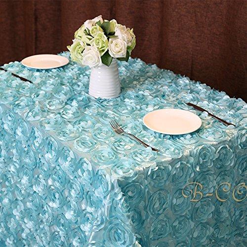 Blue And Black Wedding Decorations Amazon