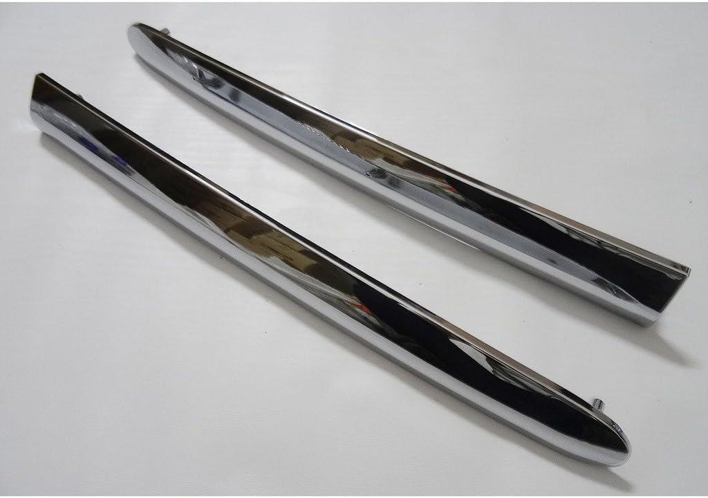 Sunny New 2 Bargain Long-awaited Pieces For 2001-2006 Goldwing Honda Trunk 1800 Sa GL